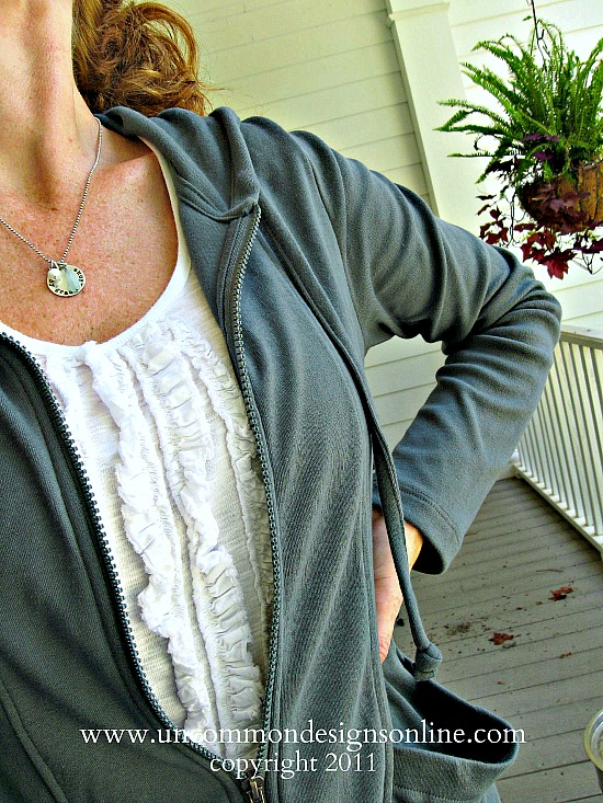 fabric-hoodie-refashion-uncommon-designs
