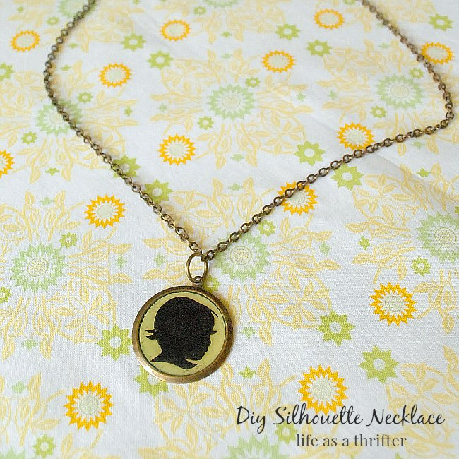diy-silhouette-necklace-uncommon-designs
