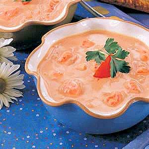 creamy-tomato-soup-uncommon-designs