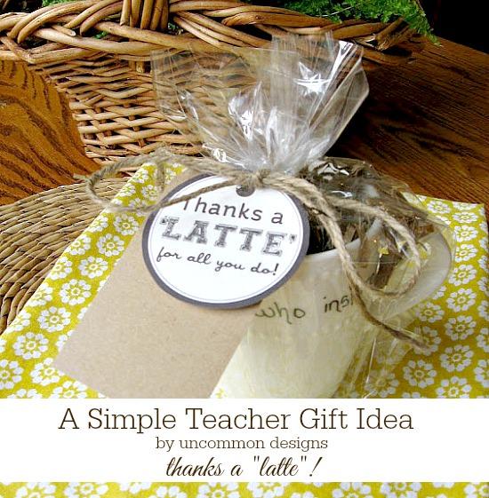 simple-teacher-gift-idea-thanks-a-latte-uncommon-designs