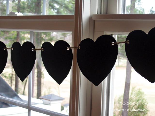 Chalkboard_heart_banner