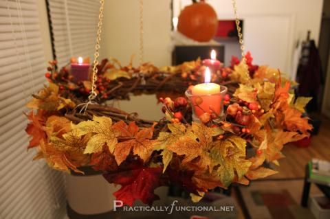 Fall-Wreath-Chandelier-6-480x319