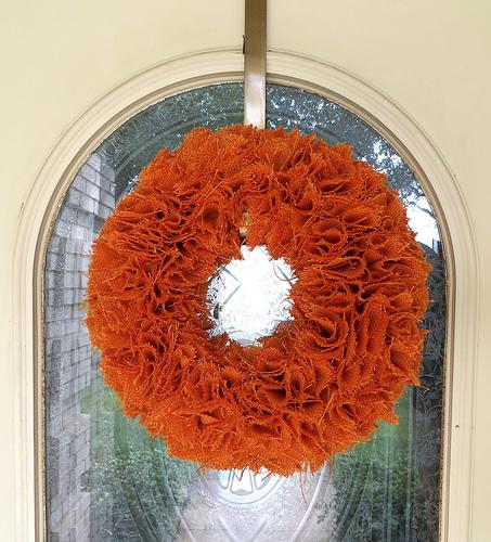 fall_burlap_wreath