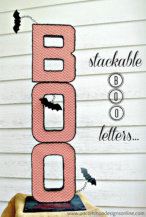 stackable-BOO-letters-uncommom-designs