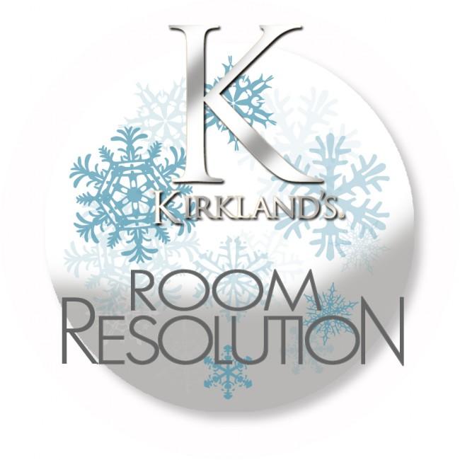 Kirkland's Room Resulution