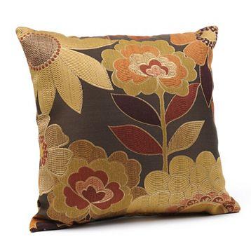 Kirkland's Pillows