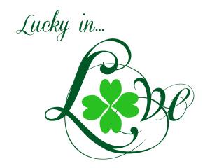 St.Patrick's Day-Printable