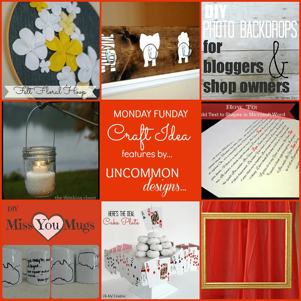 Monday_Funday_Craft_ Ideas