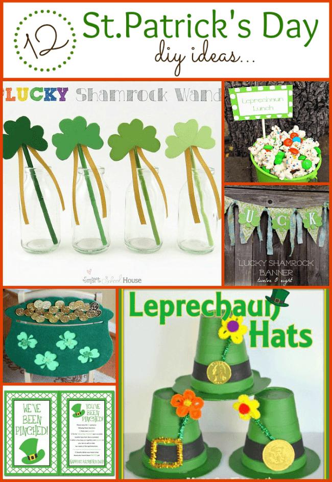 St.Patricks-Day-DIY-Ideas