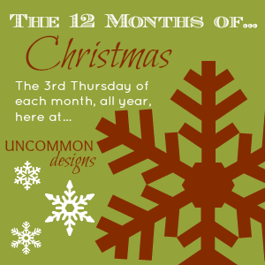 12-months-of-christmas-button