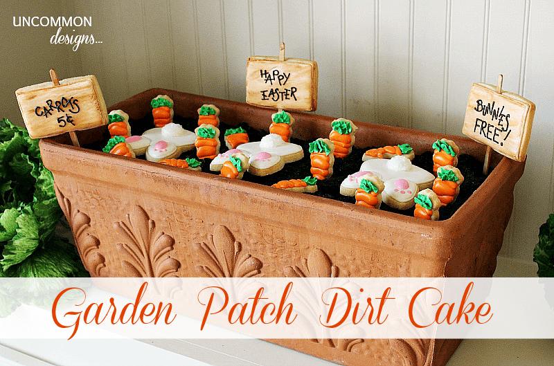 Bunny-Garden-Dirt-Cake