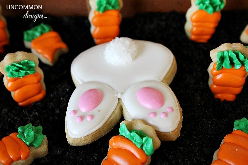 Easter-Bunny-Dirt-Cake