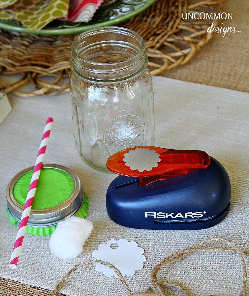 Easter-Mason-Jar-Supplies