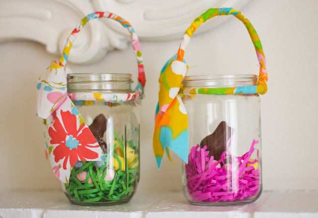 mason-jar-easter-basket