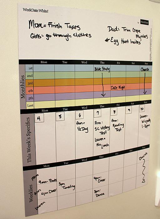 magnetic-calendar