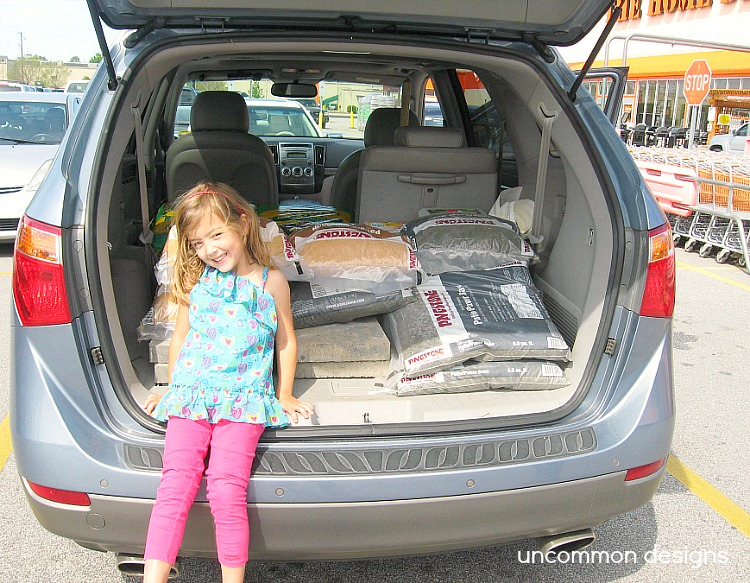 Home-Depot-Supplies-Loaded