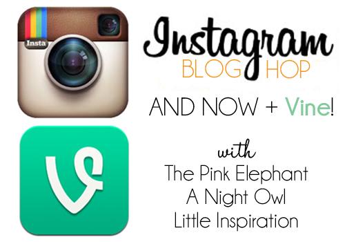 Instagram-and-Vine-Blog-Hop