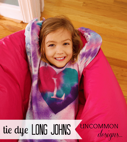 tie-dye-long-johns (1)
