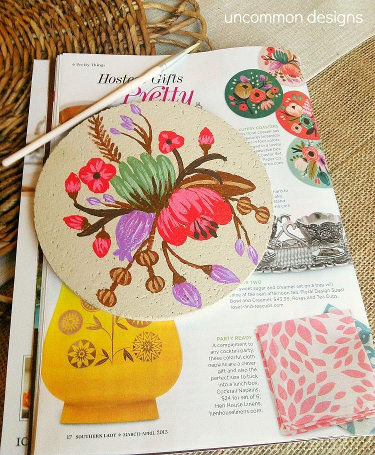 Custom-Hand-Painted-Cork-Coasters-2
