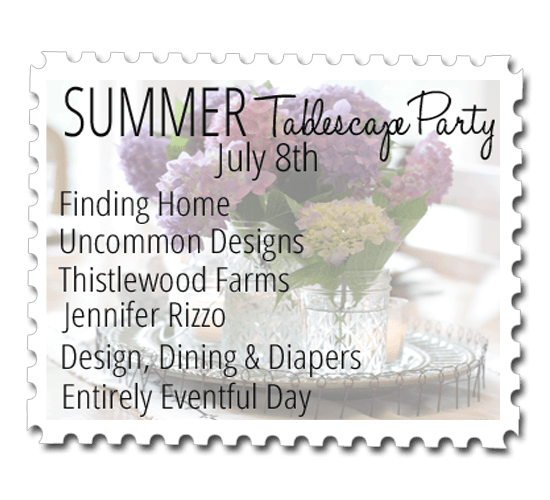 Sumer Tablescape Button - Final
