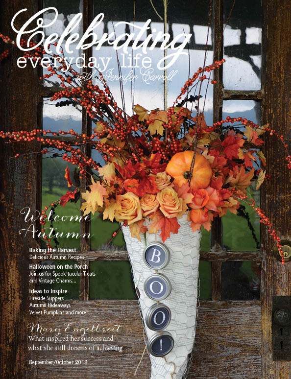 Fall_Decorating_Ideas_Jennifer_Carroll