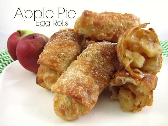 Fall_Desserts_apple-pie-egg-rolls_spendwithpennies
