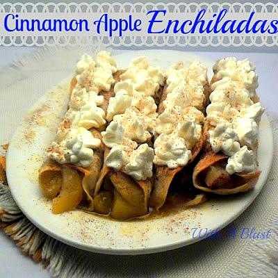 Fall_desserts_Cinnamon_Apple_Enchiladas_withablast