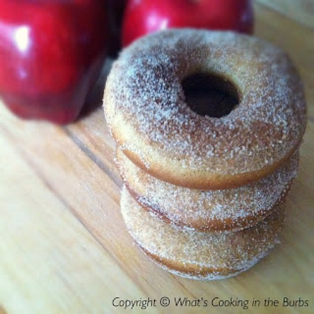 Fall_desserts_apple_spice_donuts_whatscokingintheburbs