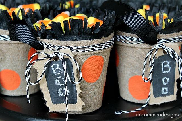 Hallowee_paper _chalkboard_tags