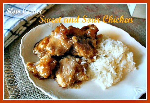 Slow-Cooker-Sweet-and-Sour-Chicken_cupckaesandcrinoline
