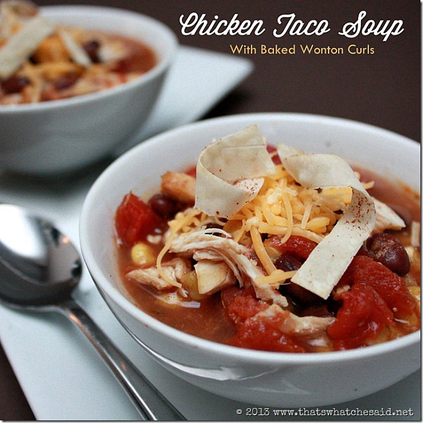 Slow_Cooker_Chicken-Black-Bean-and-Corn-Taco-Soup_Thatswhatchesaid