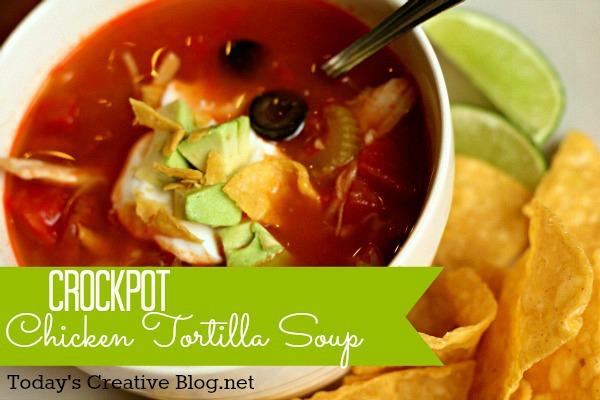 Slow_Cooker_Chicken-Tortilla-Soup_Todayscreativeblog