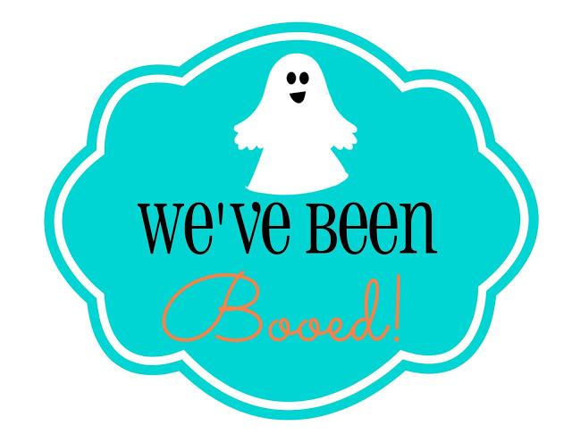 We've_Been_Booed