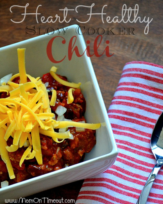 slow-cooker Heart-Healthy-Chili-Recipe-momontimeout
