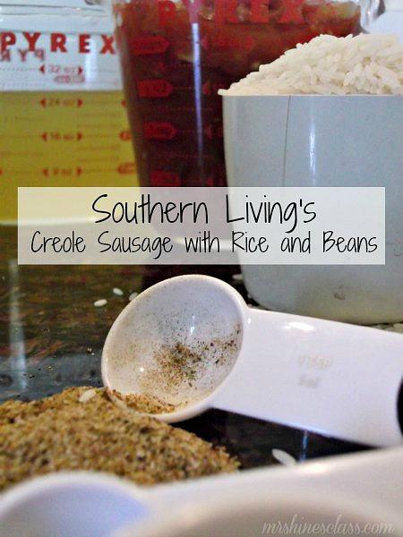 slow_cooker_creole-sausage-mrshinesclass
