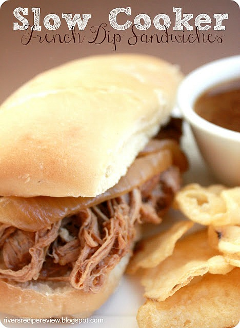 slow_cooker_french_dip_sandwiches_therecipecritic