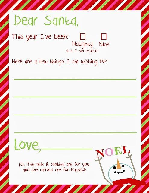 Dear_santa_christmas_free_printalbe_uncommon_designs