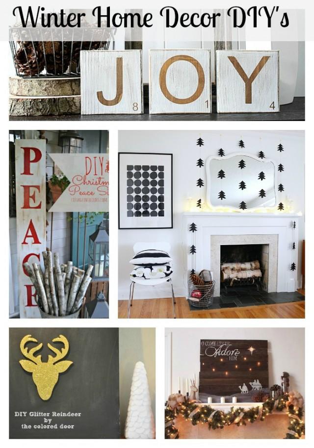Winter-Home-Decor-DIYs