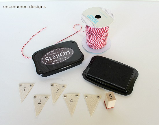 advent-calendar-stamping-numbers