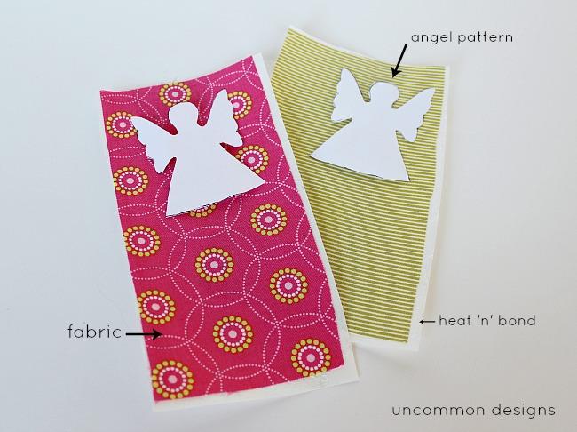 angel_ornament_uncommondesigns