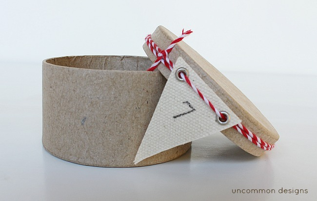 christmas-advent-calendar-countdown-mini-box