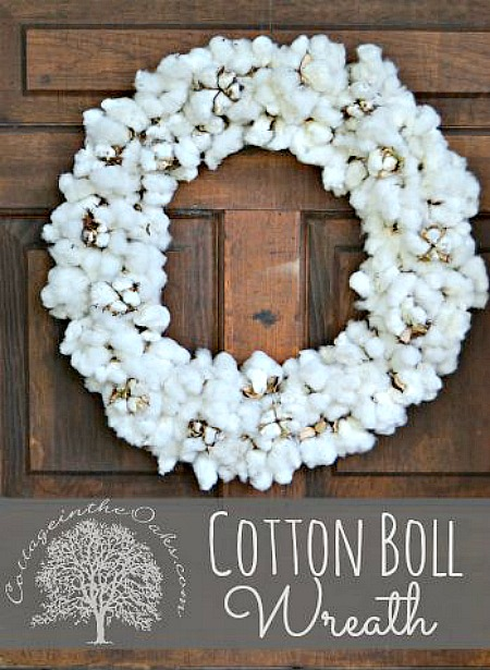 cotton-boll-wreath-tutorial