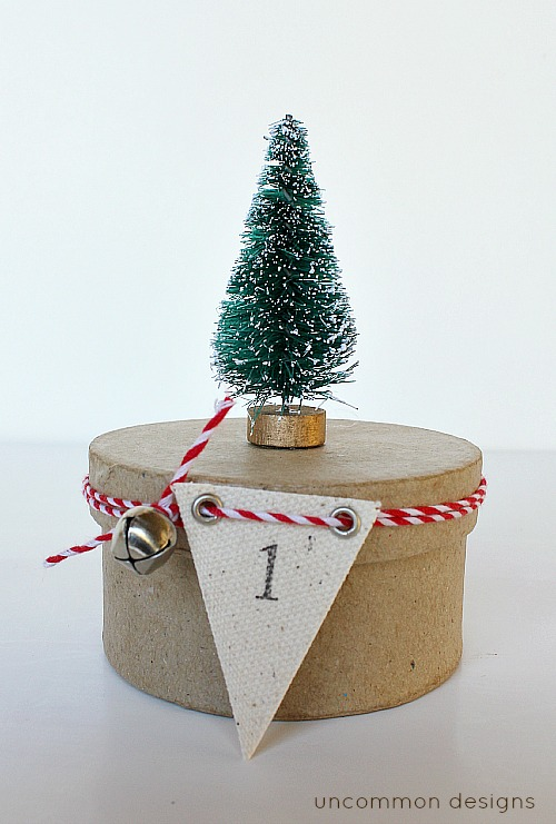 tree-topped-advent-box
