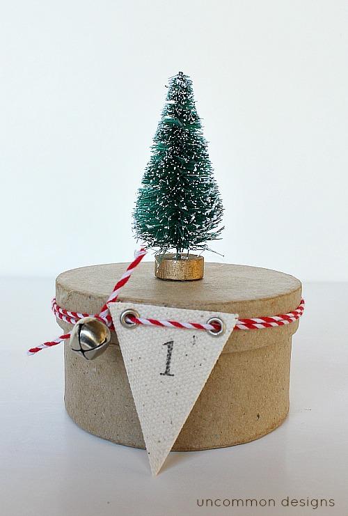 tree-topped-advent-box