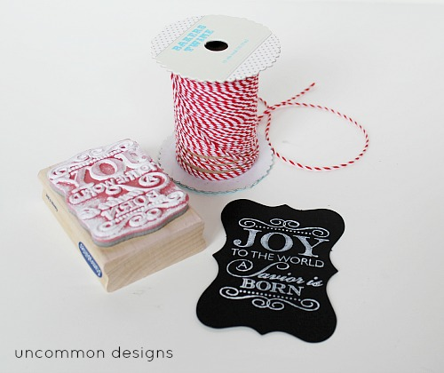 faux-chalk-christmas-tags-stamp