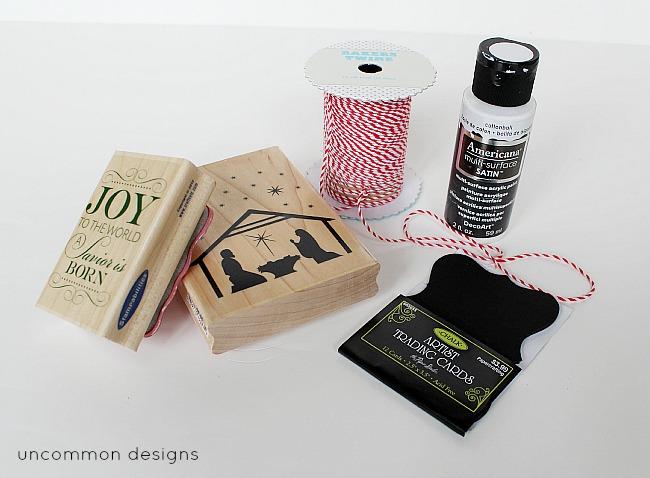 faux-chalk-tags-supplies