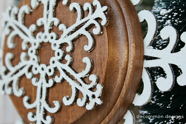 snowflake_ornament_snow_tipped_ornament