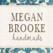 megan brooke handmade