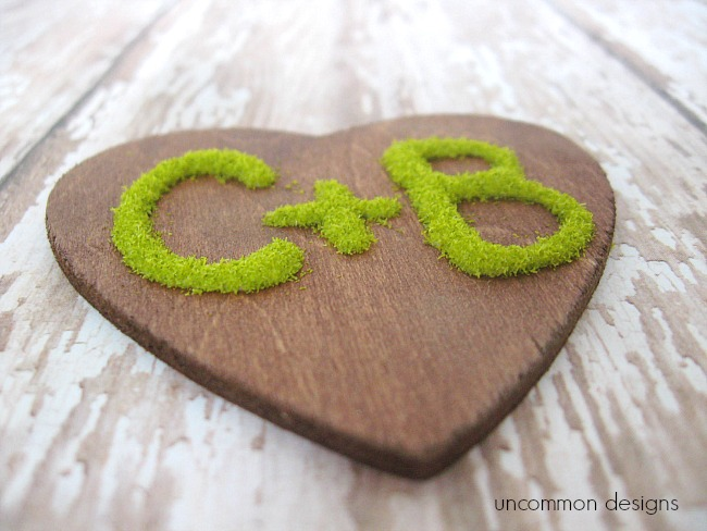 raised-moss-flower-soft-valentines