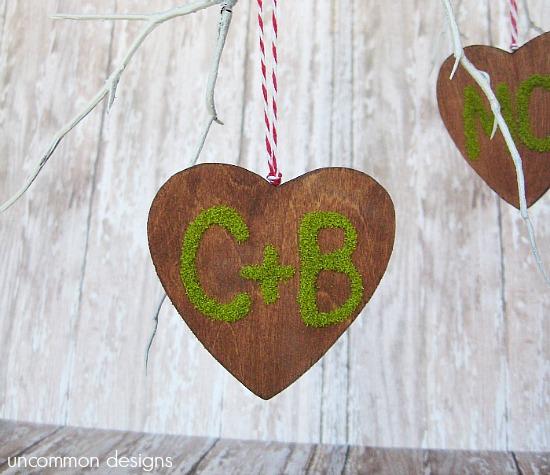 wooden-heart-valentine-moss-monogram